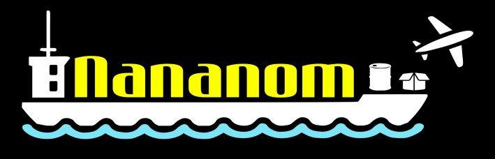 Nananom Shipping Services